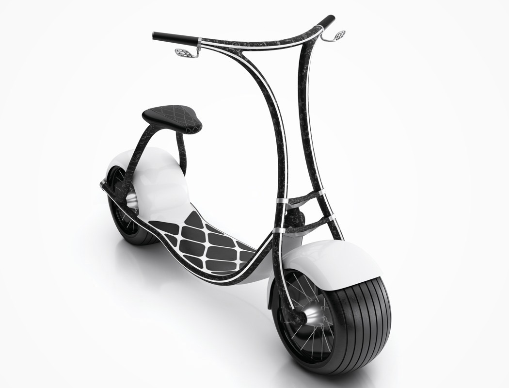 rolley_scooterson_01