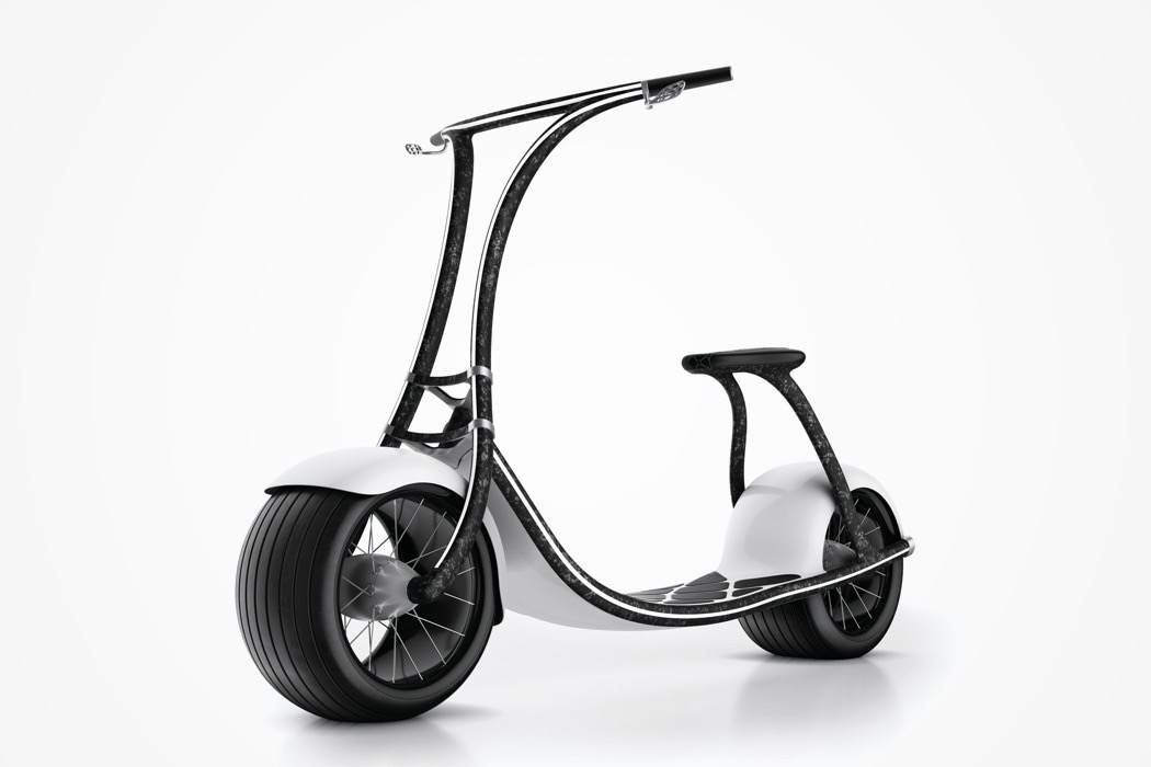 rolley_scooterson_layout