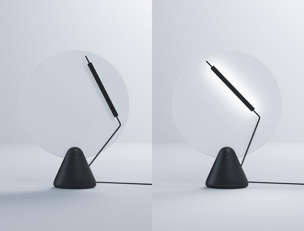 record_lamp_02