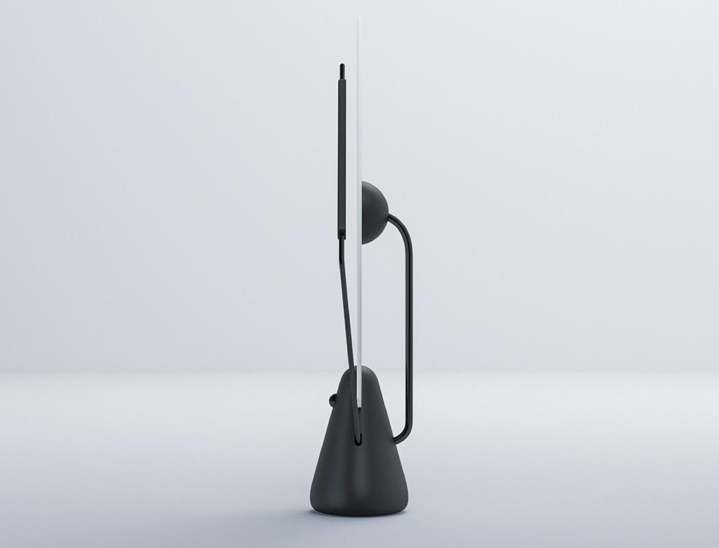 record_lamp_03