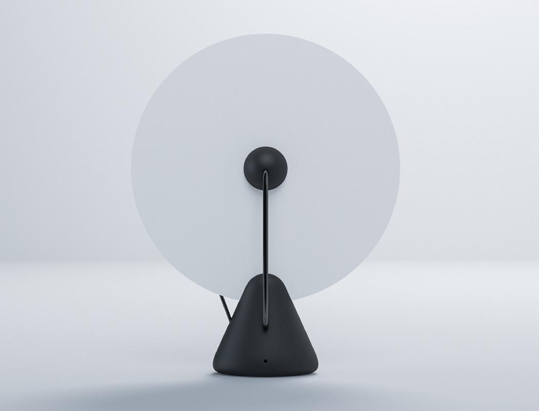 record_lamp_04