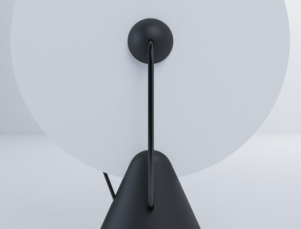 record_lamp_06