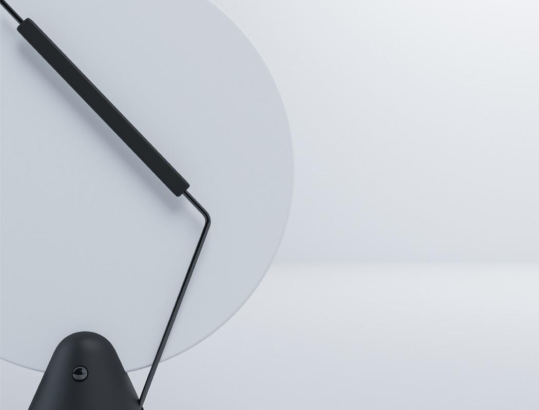 record_lamp_08