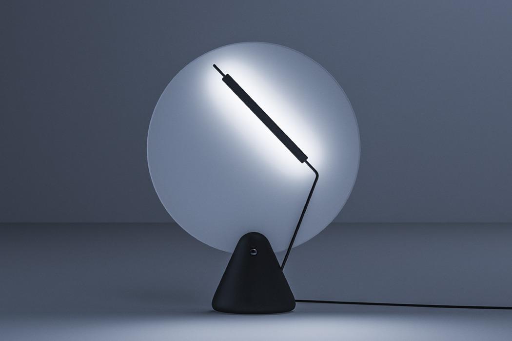 record_lamp_layout