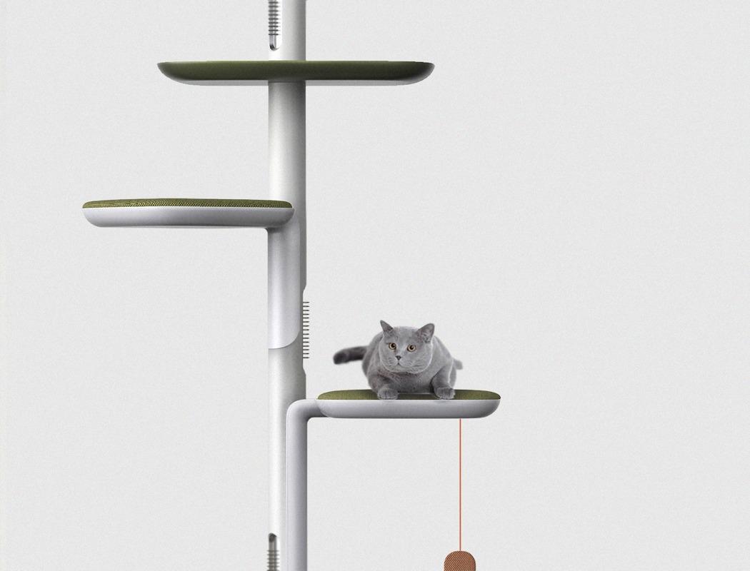 rub_cat_tower_01