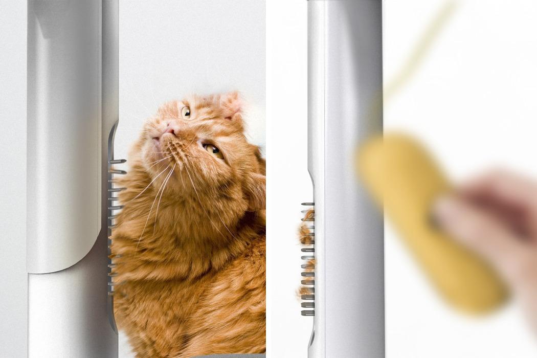 rub_cat_tower_03