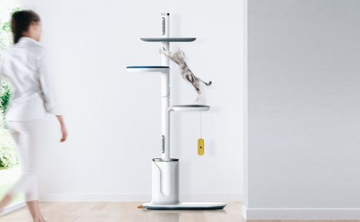 rub_cat_tower_layout
