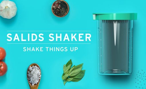 salids_shaker_worlds_first_flavor_extractor_layout