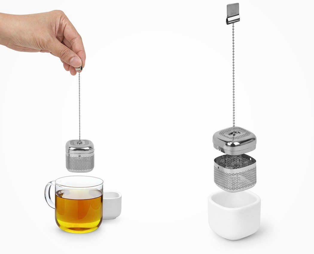 cutea_tea_infuser_01