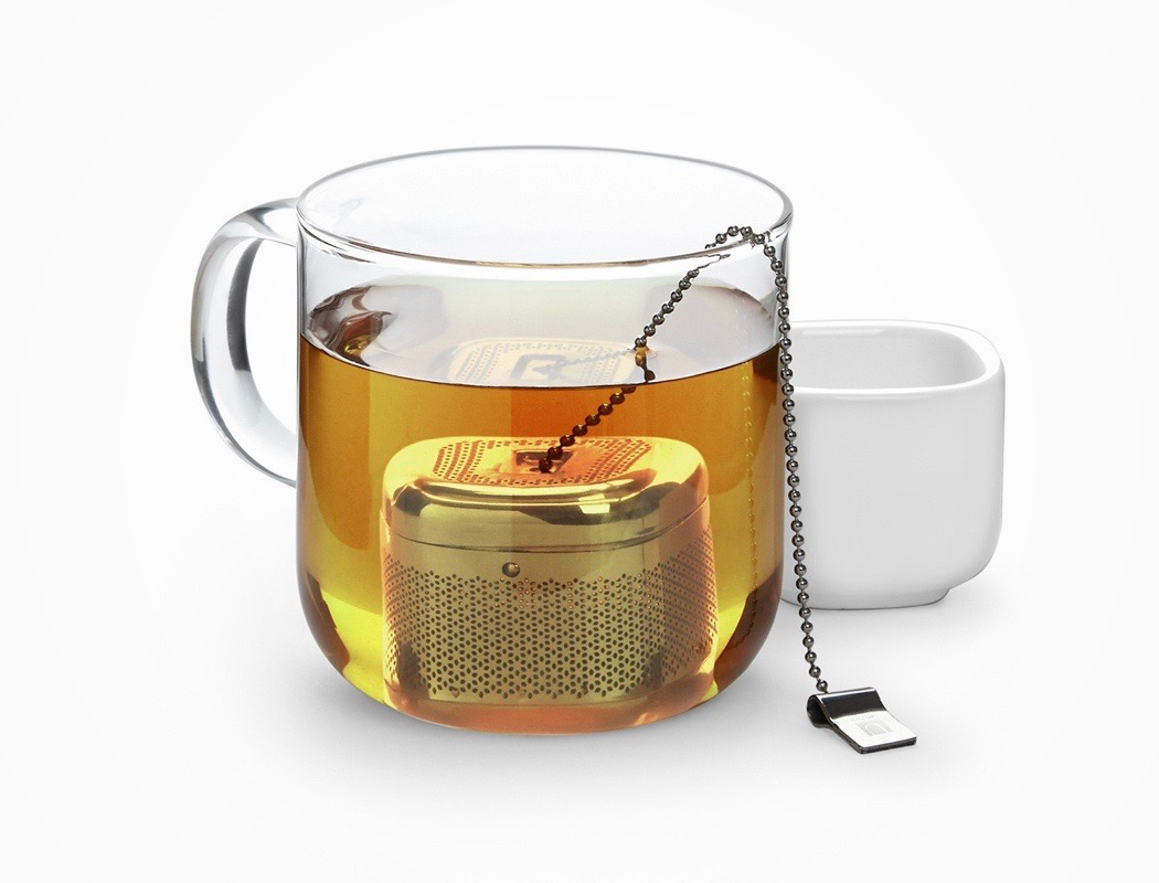 cutea_tea_infuser_03