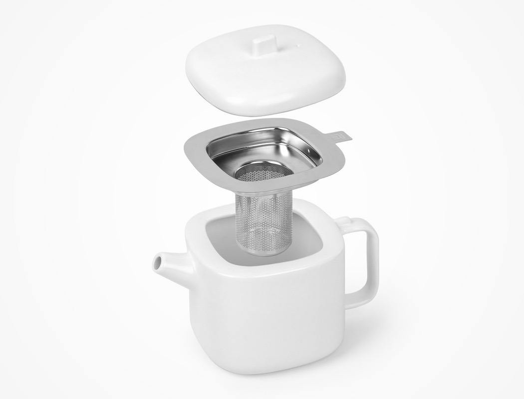 cutea_tea_infuser_04