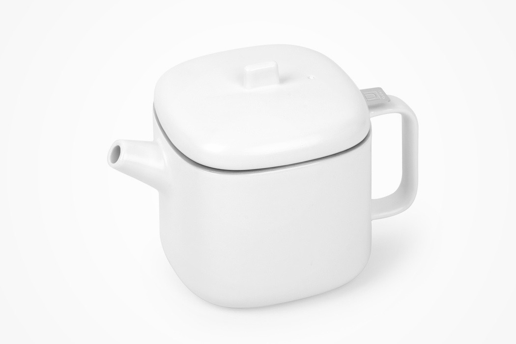 cutea_tea_infuser_05