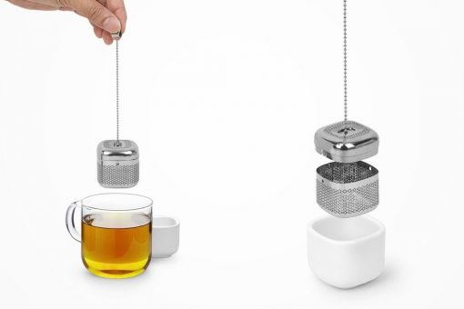 cutea_tea_infuser_layout_2