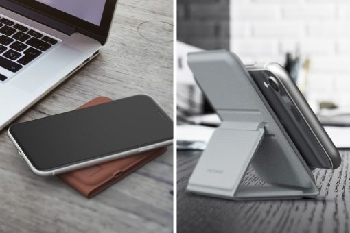 foldable_portable_wireless_charger_layout