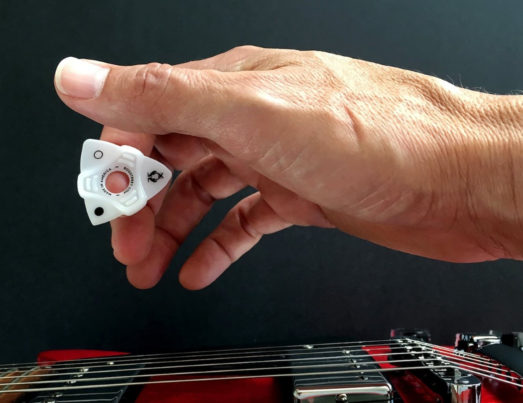 leap_ergonomic_guitar_pick_4