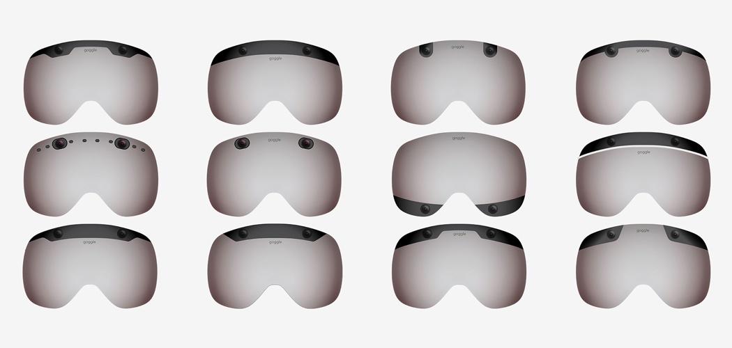 mk1_snow_goggles_02