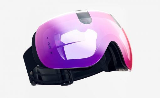 mk1_snow_goggles_layout