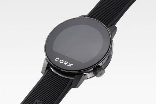 corx_biometric_smartwatch_layout