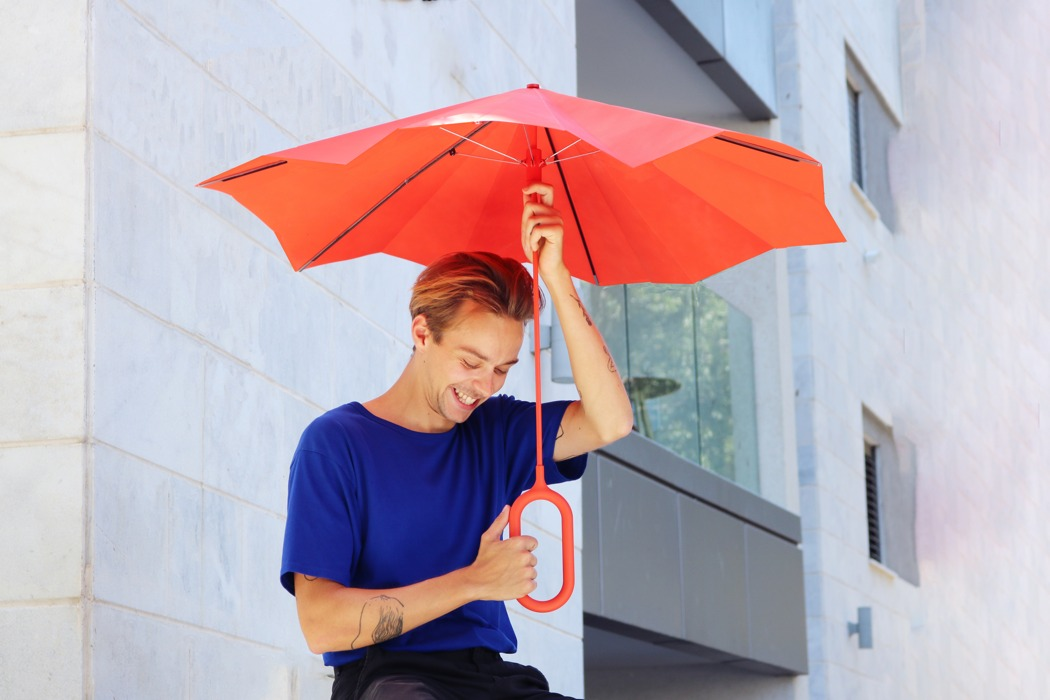 myu_repairable_umbrella_layout