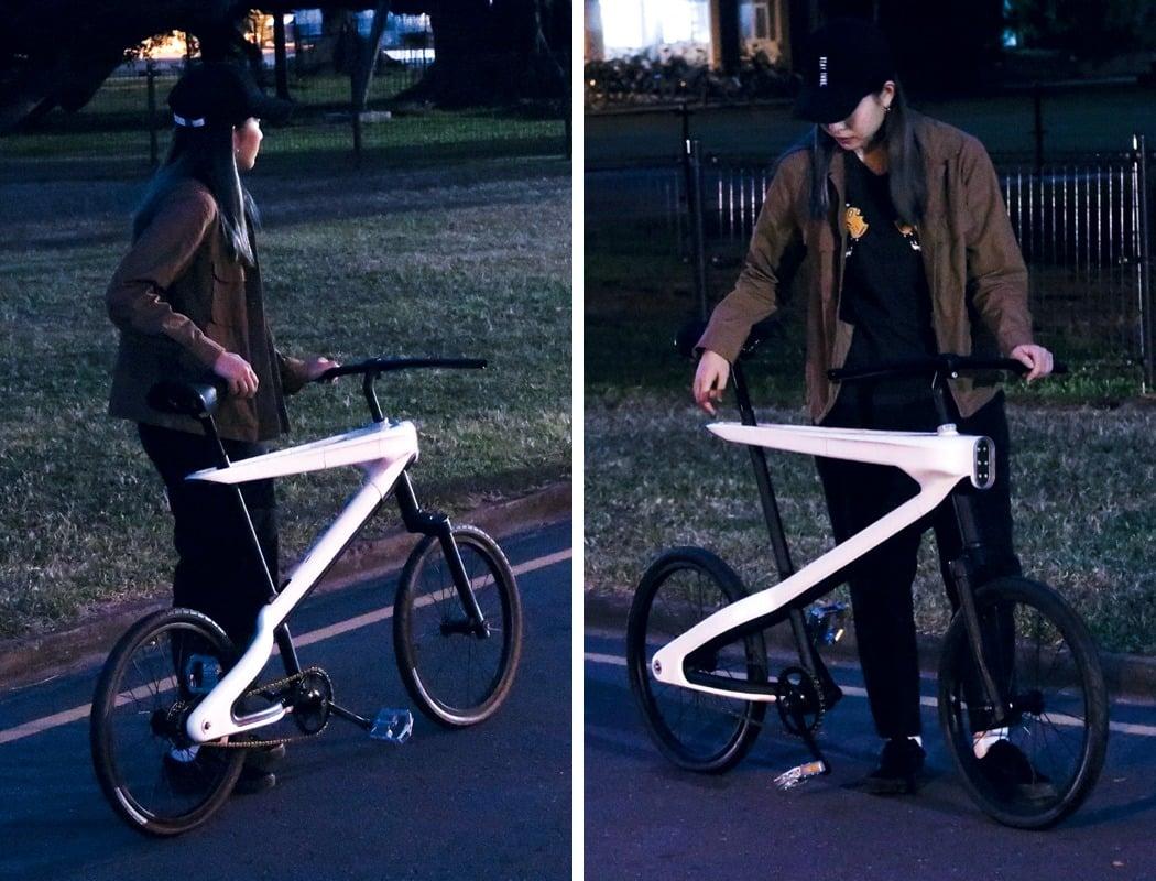 flow_folding_bike_02