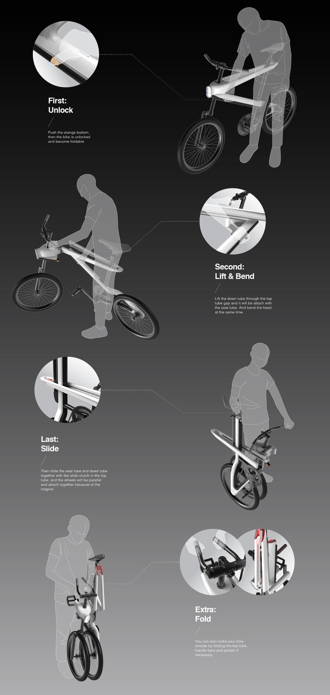 flow_folding_bike_03