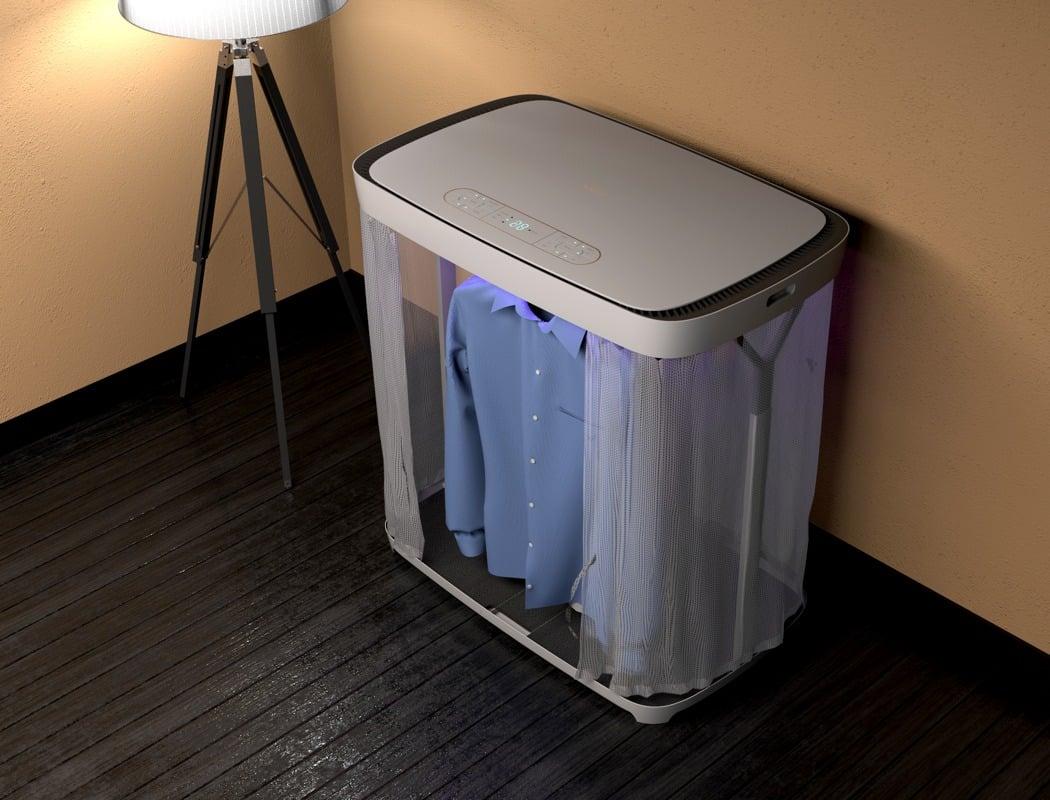 solair_portable_cloth_dryer_01