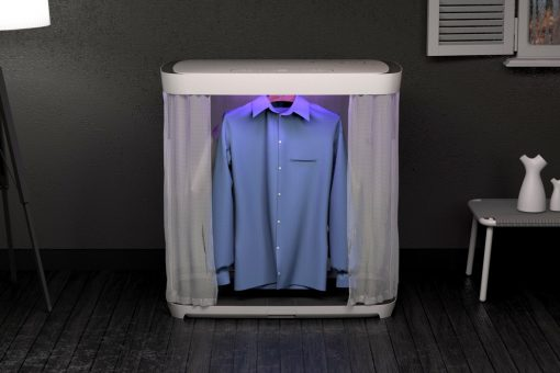 solair_portable_cloth_dryer_layout