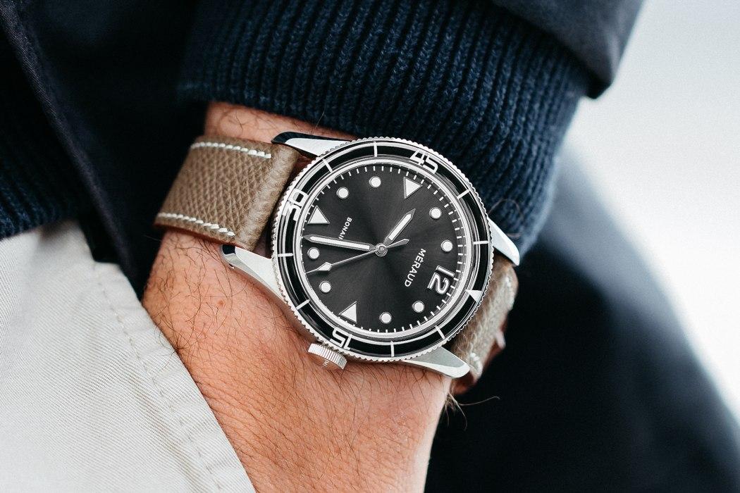 meraud_bonaire_dive_watch_19