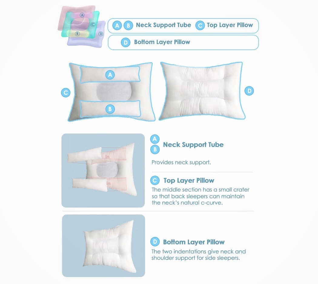 cotton_shower_pillow_05