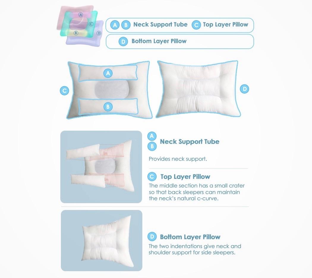 cotton_shower_pillow_05