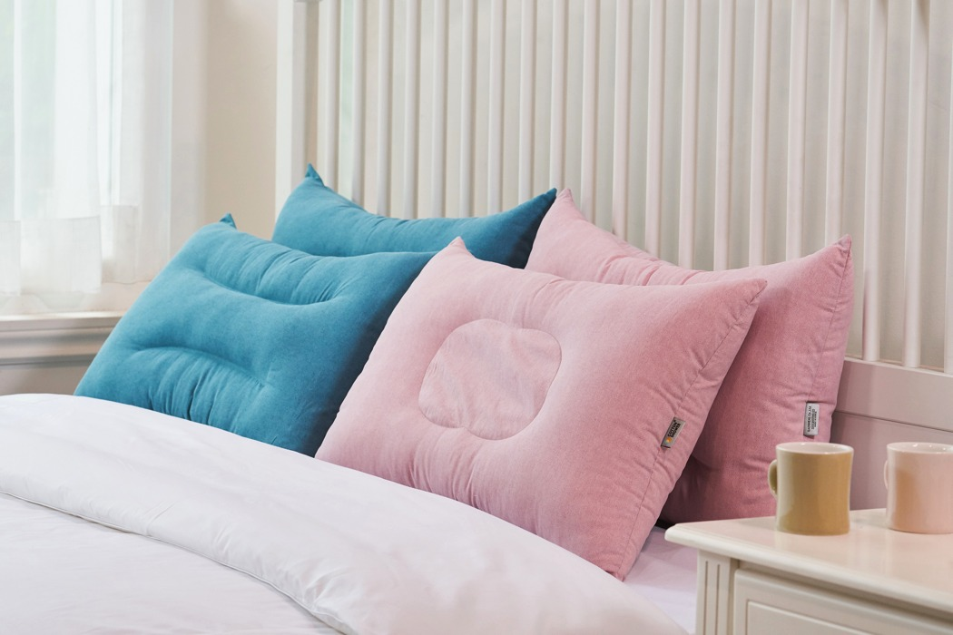 cotton_shower_pillow_13