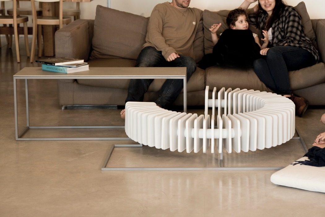 ignis_radiator_integrated_coffee_table_layout