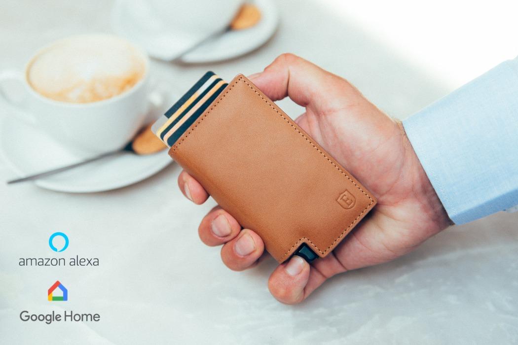 ekster_slimmest_smart_wallet_layout