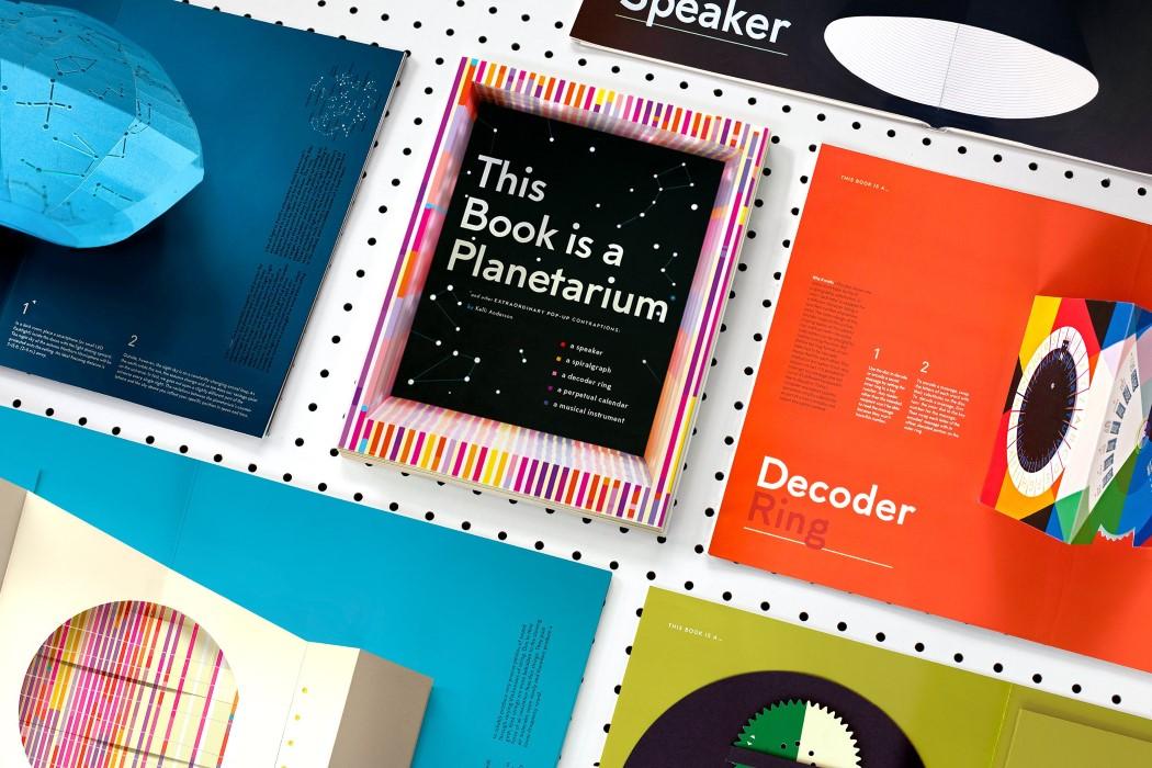 this_book_is_a_planetarium_1