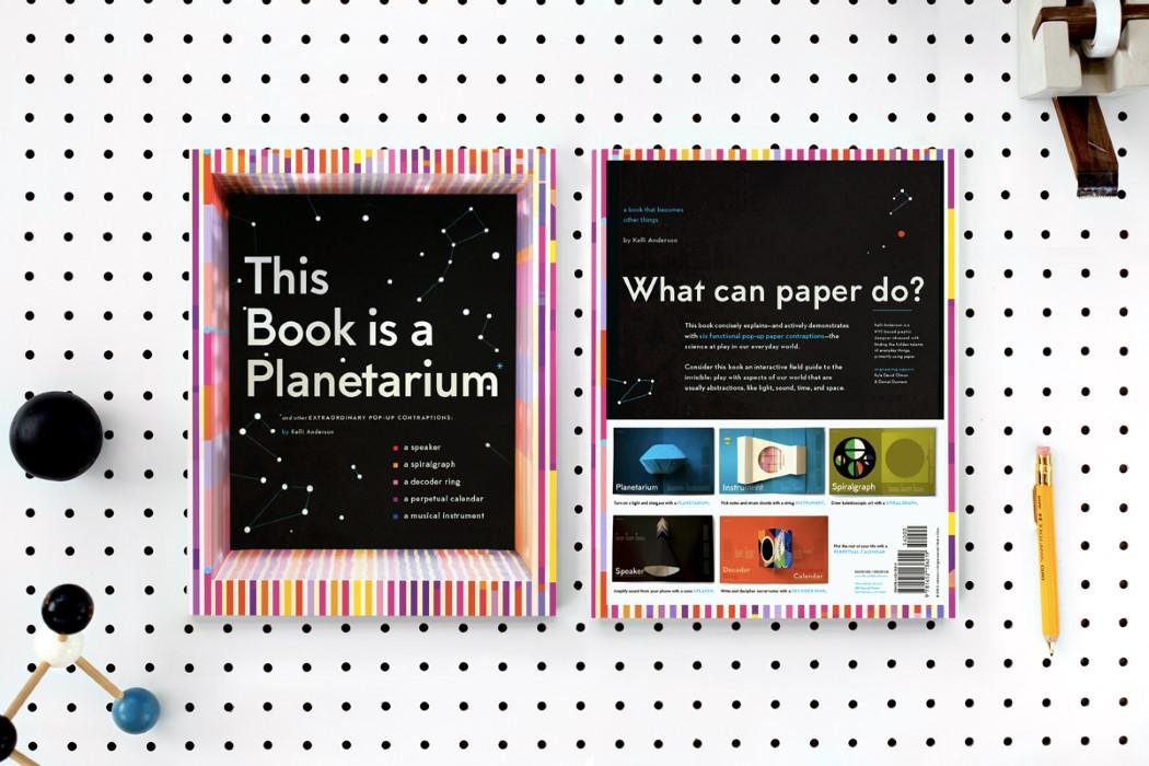 this_book_is_a_planetarium_2