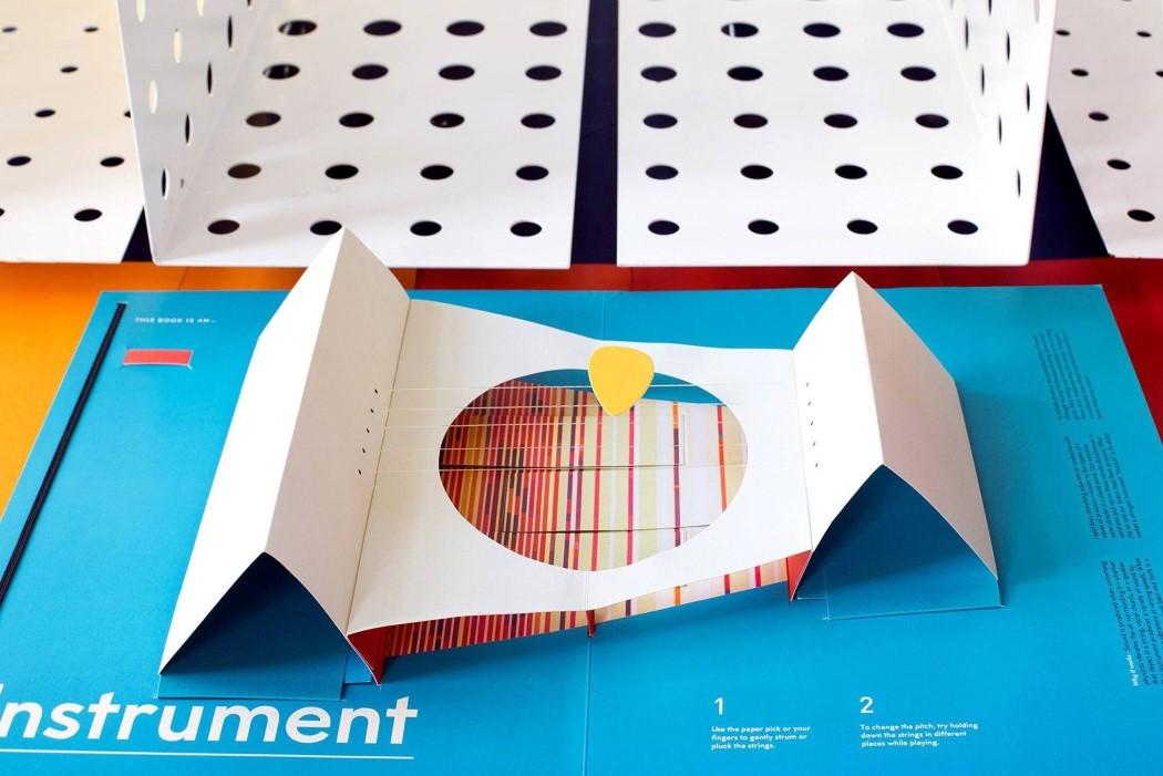 this_book_is_a_planetarium_5