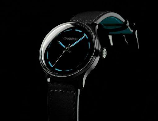 blackest_watch_1