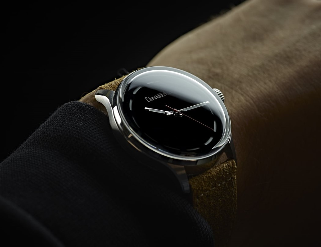 blackest_watch_3