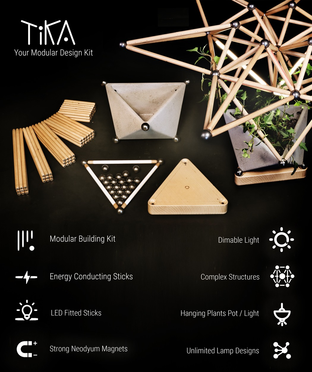 tika_modular_design_kit_01