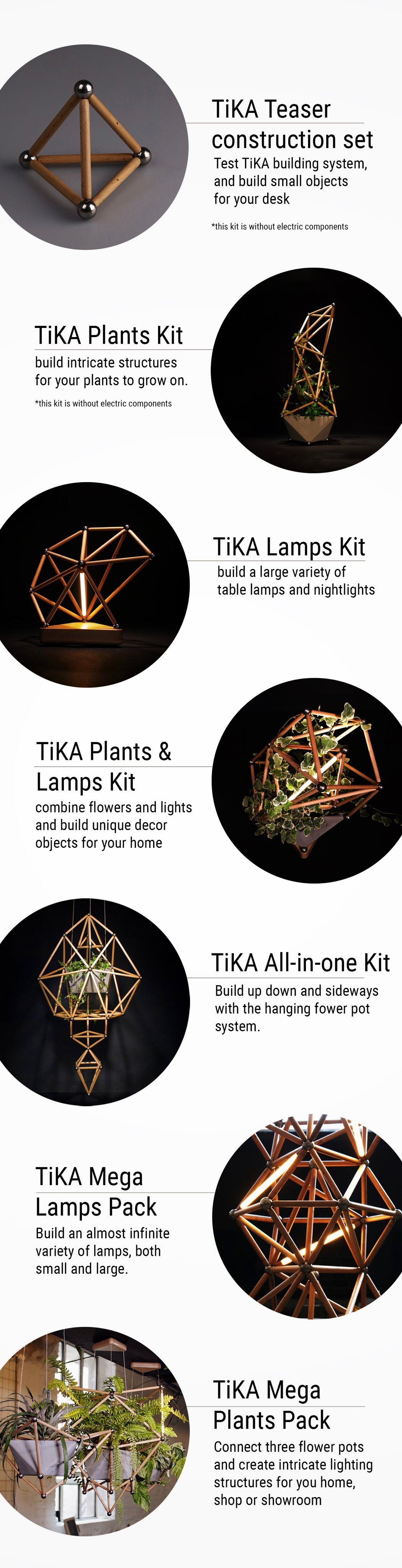 tika_modular_design_kit_02