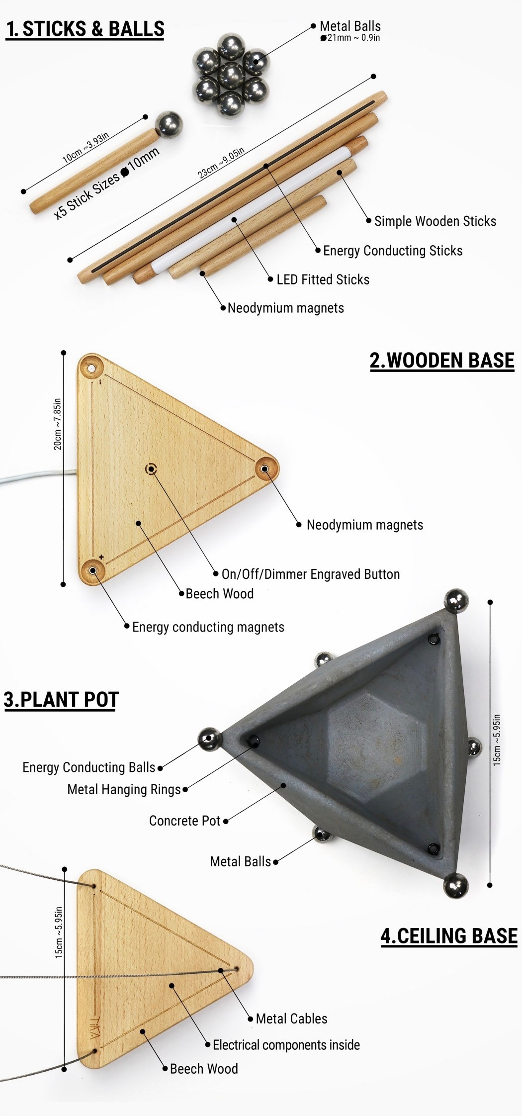 tika_modular_design_kit_04