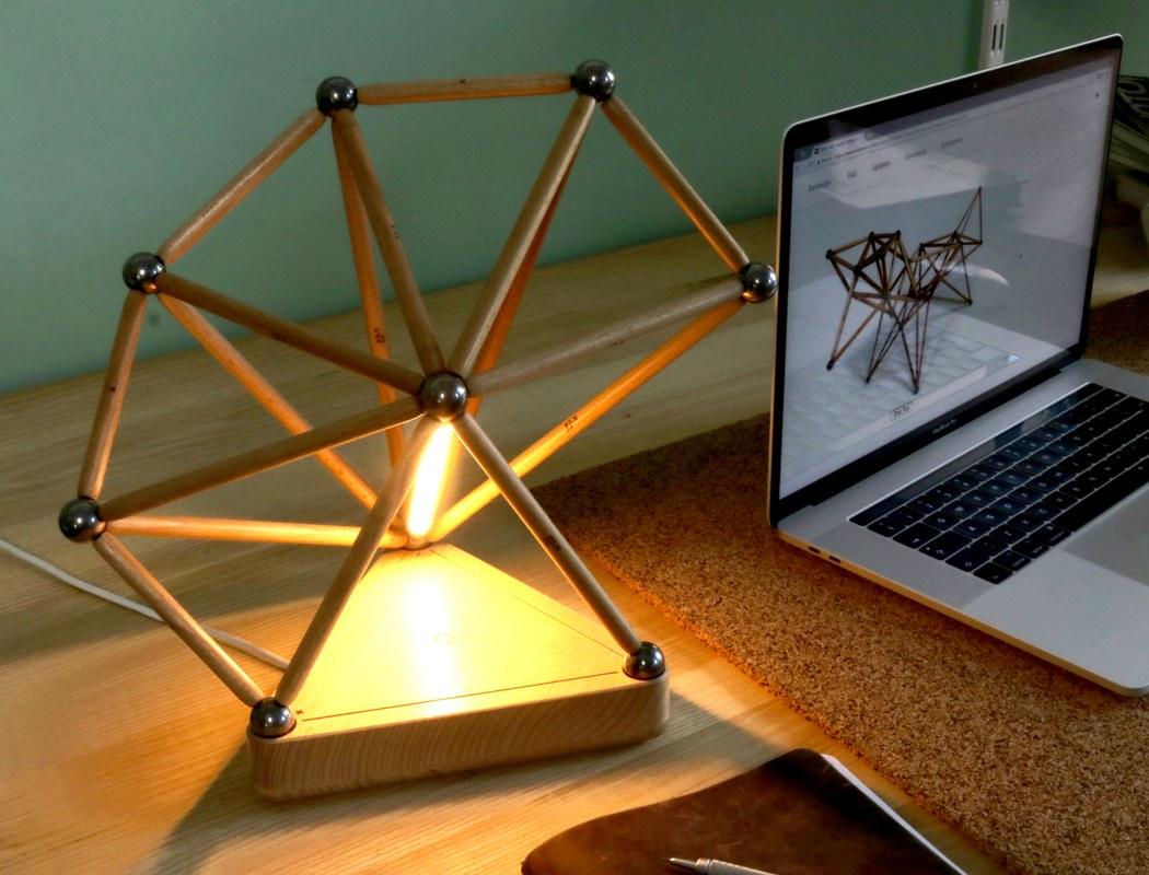 tika_modular_design_kit_05
