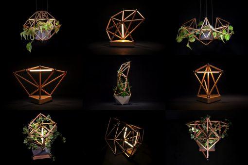 tika_modular_design_kit_layout