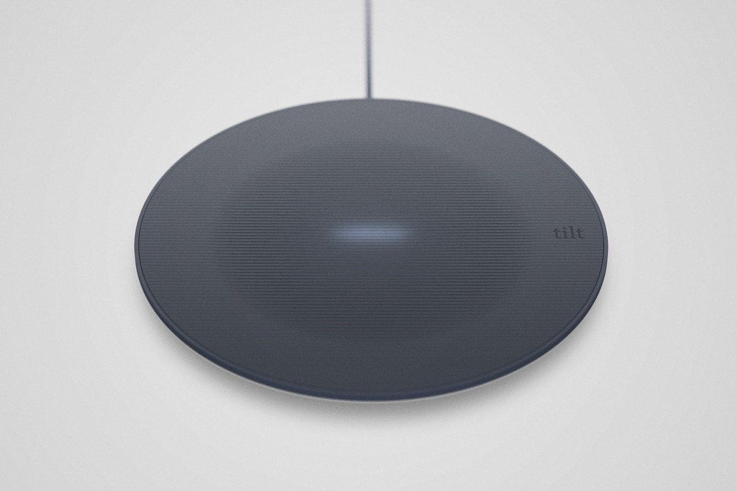 tilt_wireless_charger_03