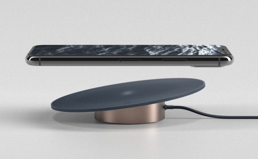 tilt_wireless_charger_layout
