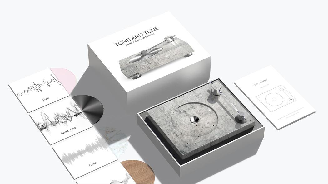 tone_tune_speaker_07
