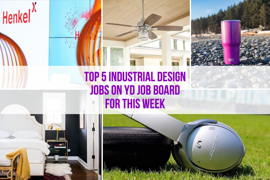 00 Top jobs 12-19 Nov