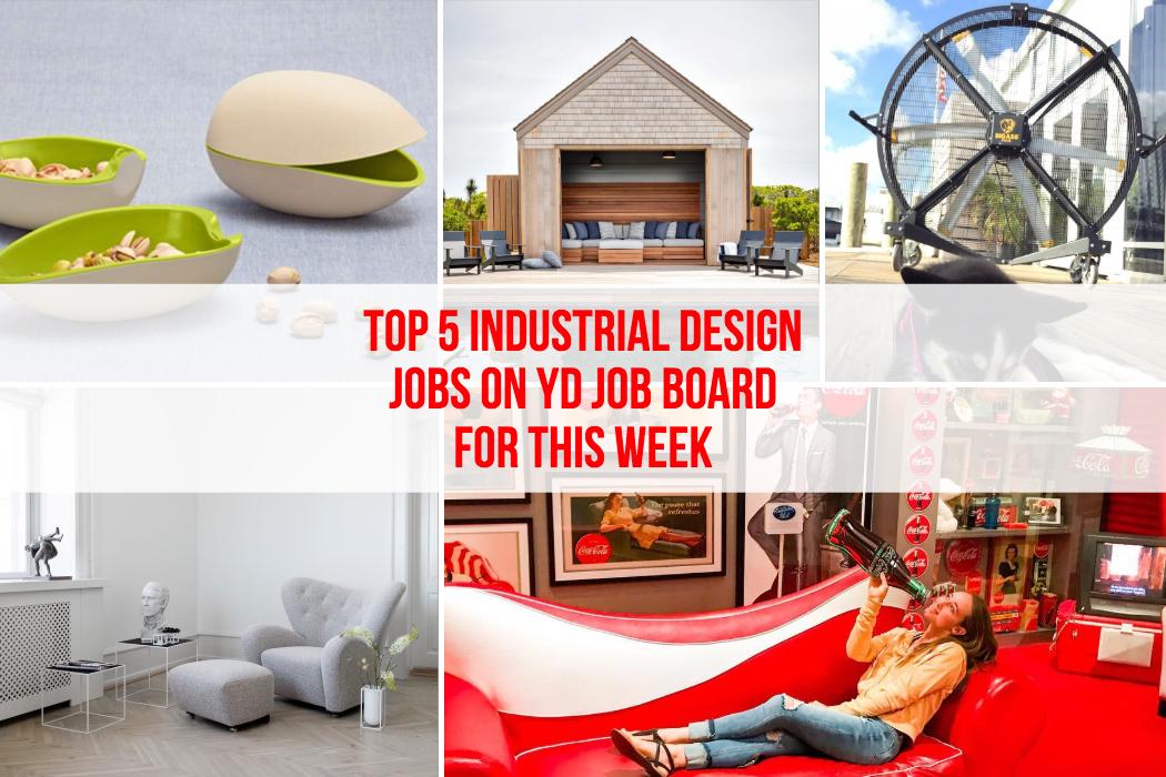 00 Top jobs 6-12 Nov