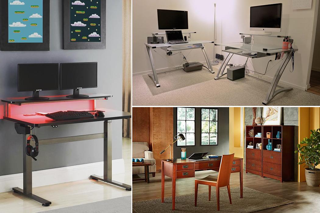 04 Z Line Furniture