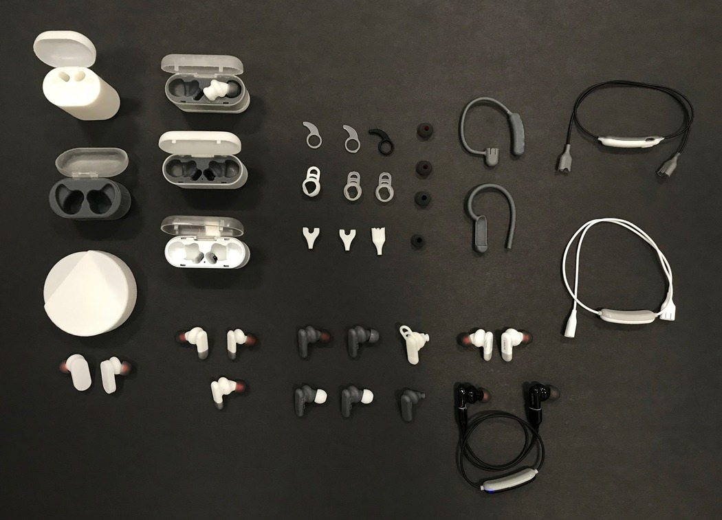 unbound_wireless_earbuds_04